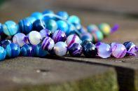 Abrana Jewellery Inc