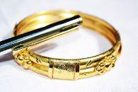 999 Jewellery Design