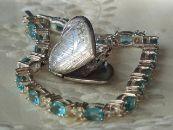 Rolands Jewelry Ltd