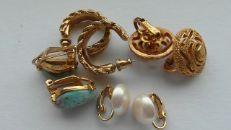 Atelier Aria Jewelry