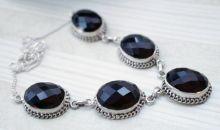 Aga Jewellery Appraisals
