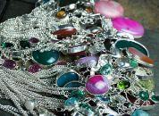 Viewzen Jewellery