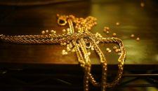 International Jewellers