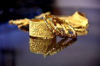 4c Gems and Jewelry
