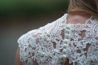 Evas Boutique and Bridal