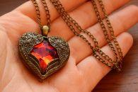 Anna Jewelers