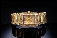 Heirloom Insignia Jewellery Incorporated